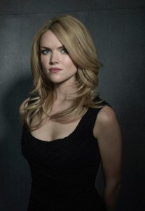 gotham-erin-richards-as-barbara-kean-tv-show-2009347253