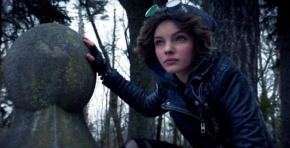 gotham-review-selina