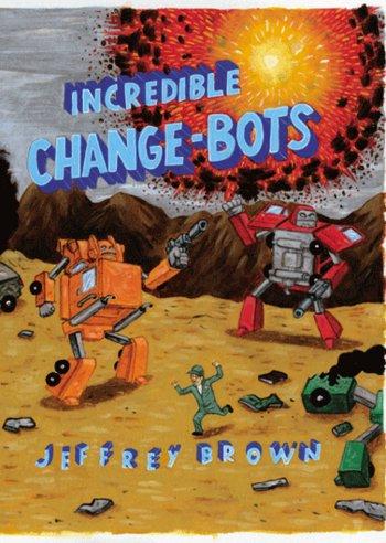 incredible_change_bots_cover_gif_lg