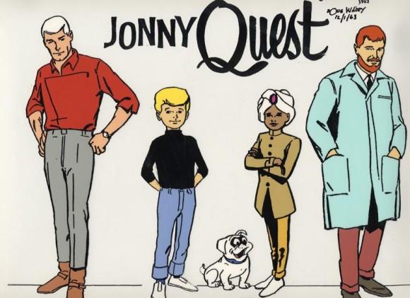 jonny-quest-