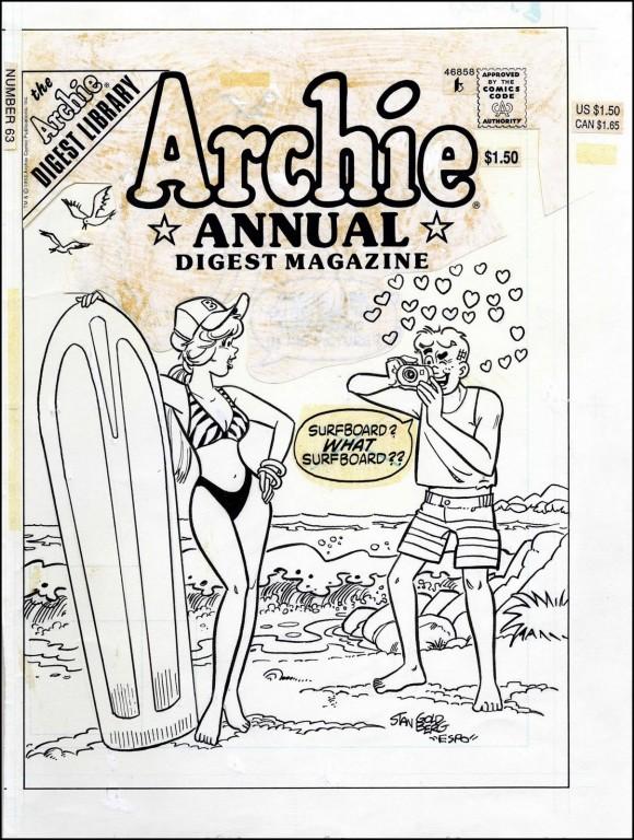 ldarchie-annual-63-1993