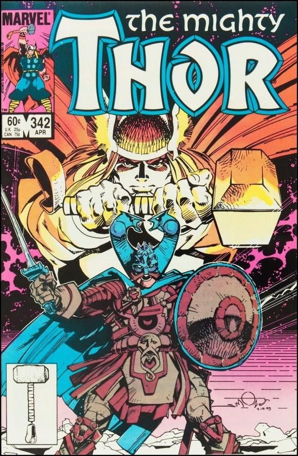 thor-342