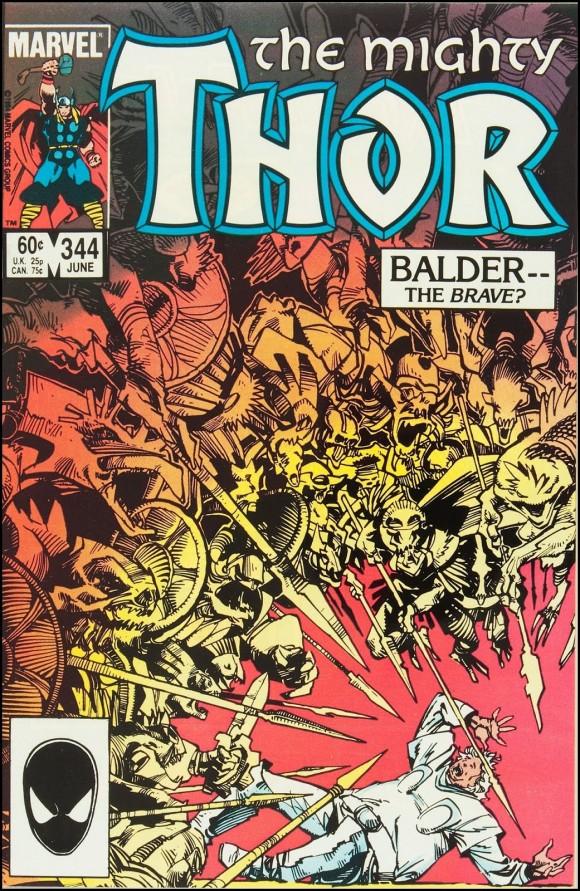 thor-344
