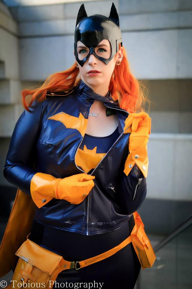 tobious-batgirl