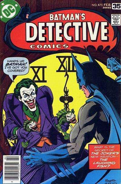 164807-18058-112800-1-detective-comics