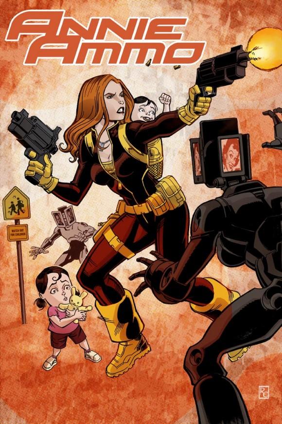 Annie_Heroes_Print-web