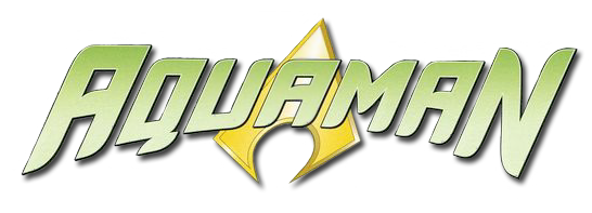 Aquaman_Vol_7_logo