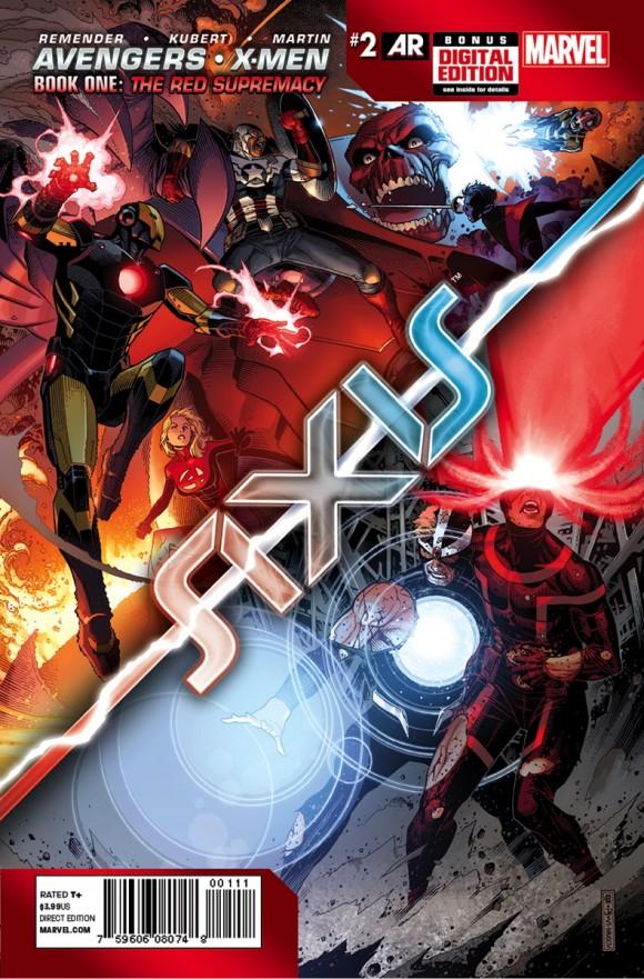 Avengers_&_X-Men_AXIS_Vol_1_2