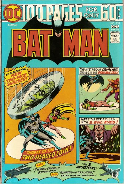 Batman_258