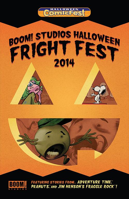 Boom-Halloween-Spooktacular-2014_Temp