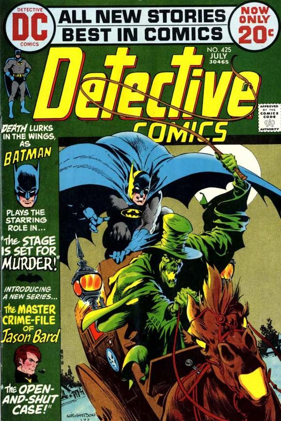 Detective_Comics_425-001