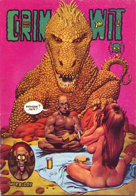 GrimWit2