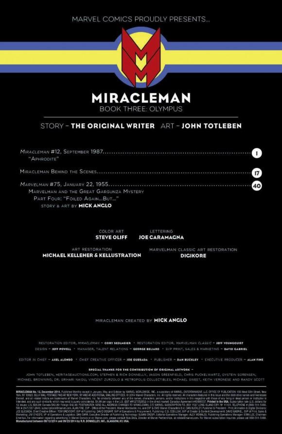 MIRACLEMAN1