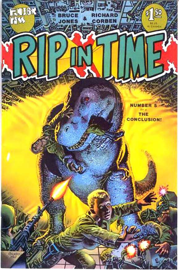 RIP-in-Time-Bruce-Jones-y-Richard-Corben-portada-5