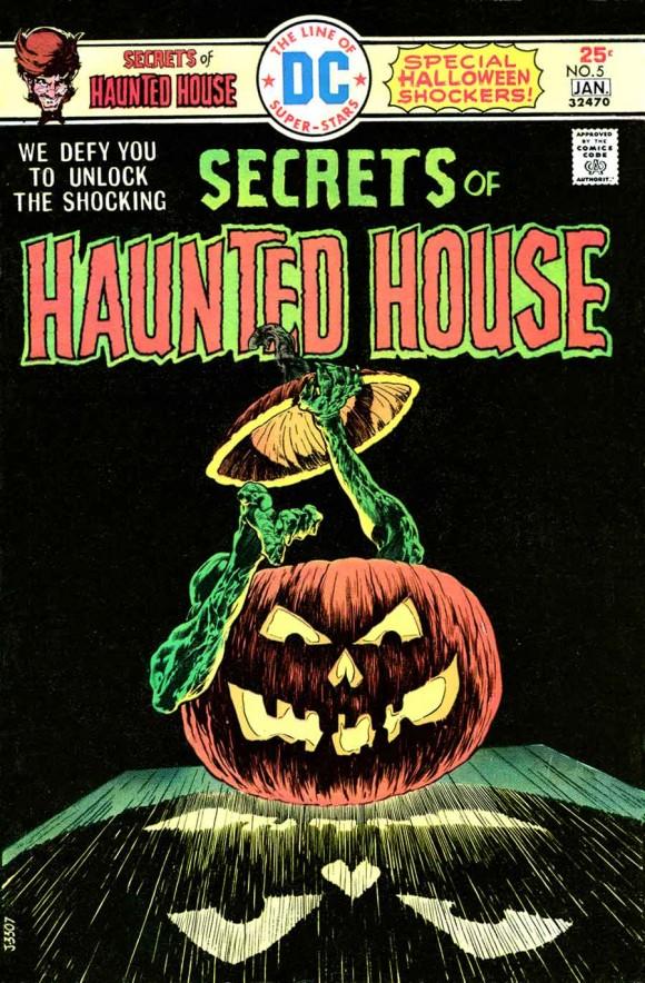 Secrets-of-Haunted-House-05c