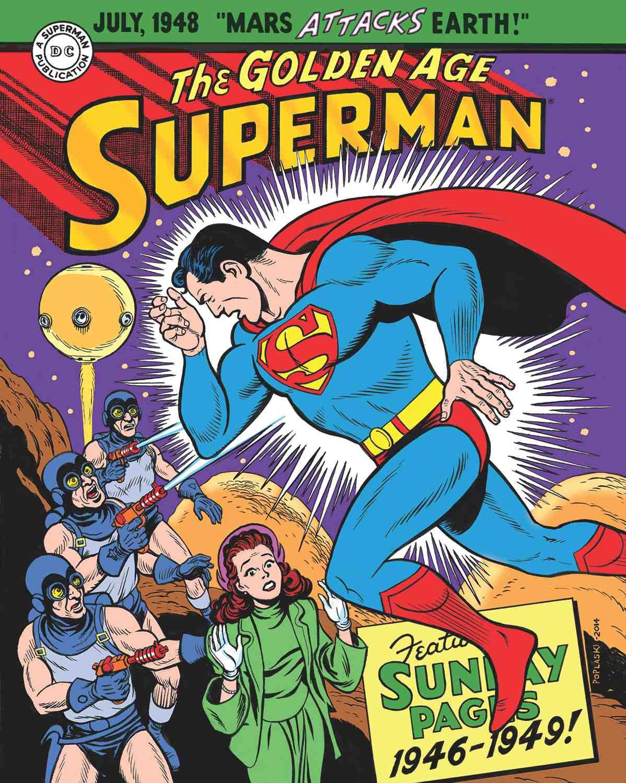 Superman_GA_Sundays_2_PR