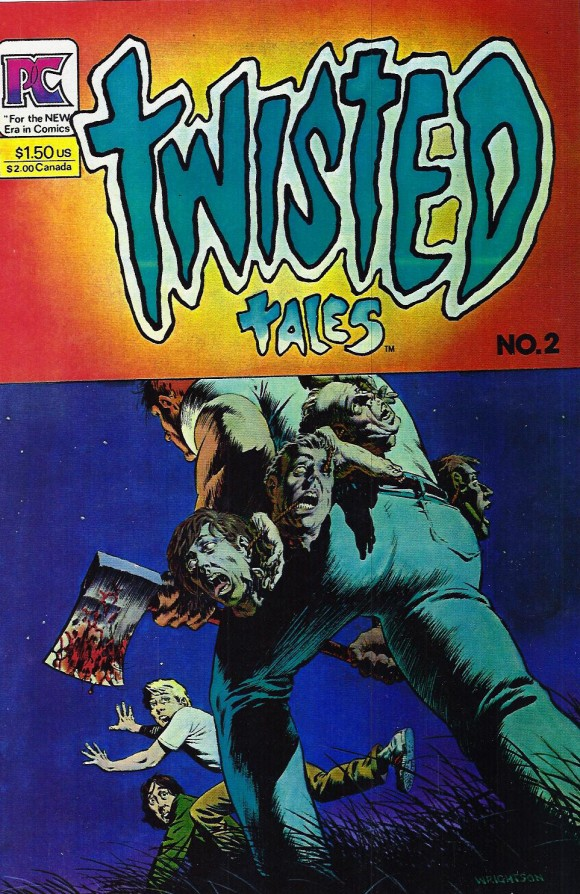 Twisted Tales2 001