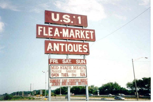US1-Flea-Mkt-NJ