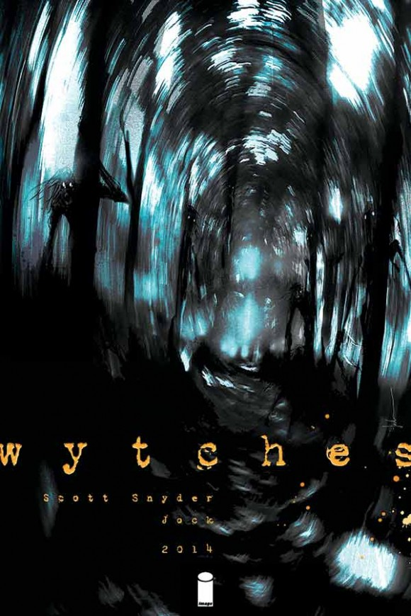 WYTCHES_web
