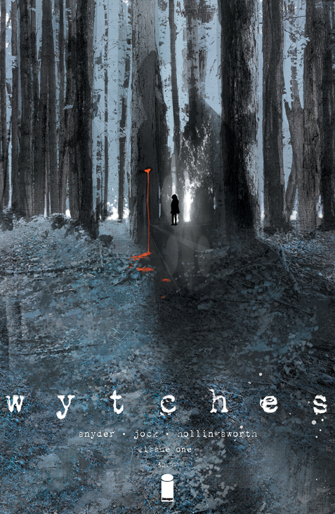 Wytches01_Cover