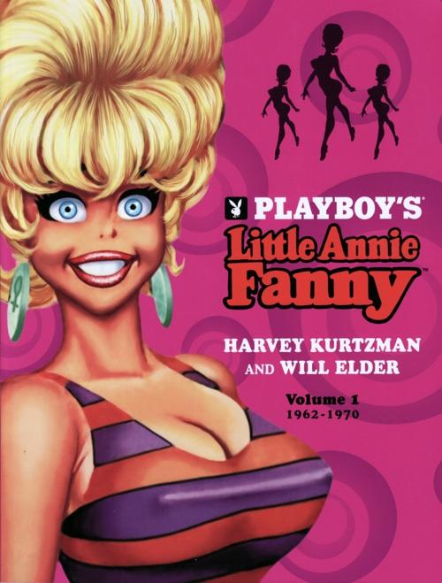 ak.playboy.laf.vol.1.B