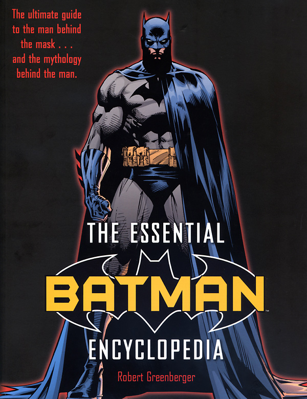 batmanencyclopedia