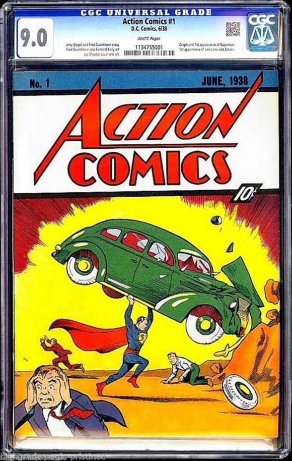 comic10n-3-web