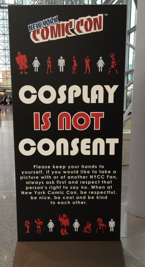 nycc-cosplay-consent
