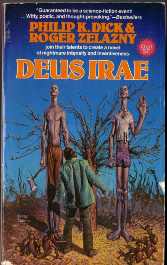 richard-corben_deus-irae_ny-dell-1980