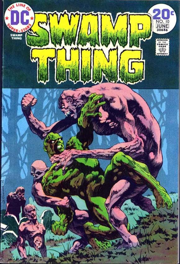 swamp-thing-10