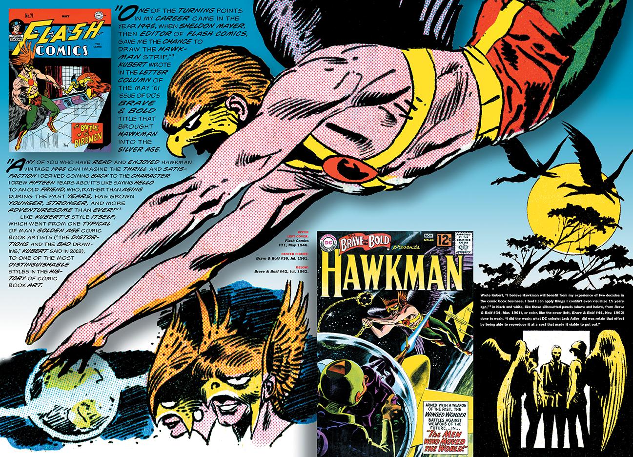 02.KUBERT Hawk 118-119 ASR