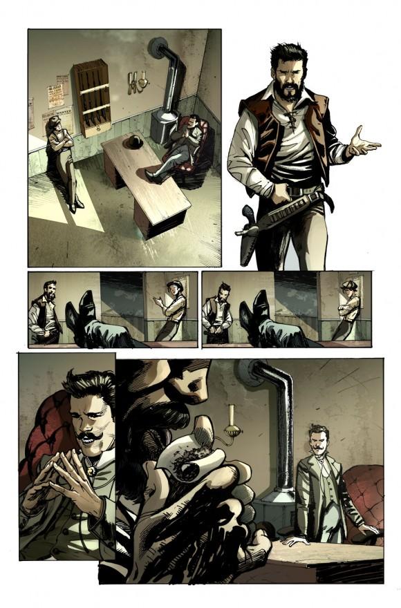 ABBADON pg 07