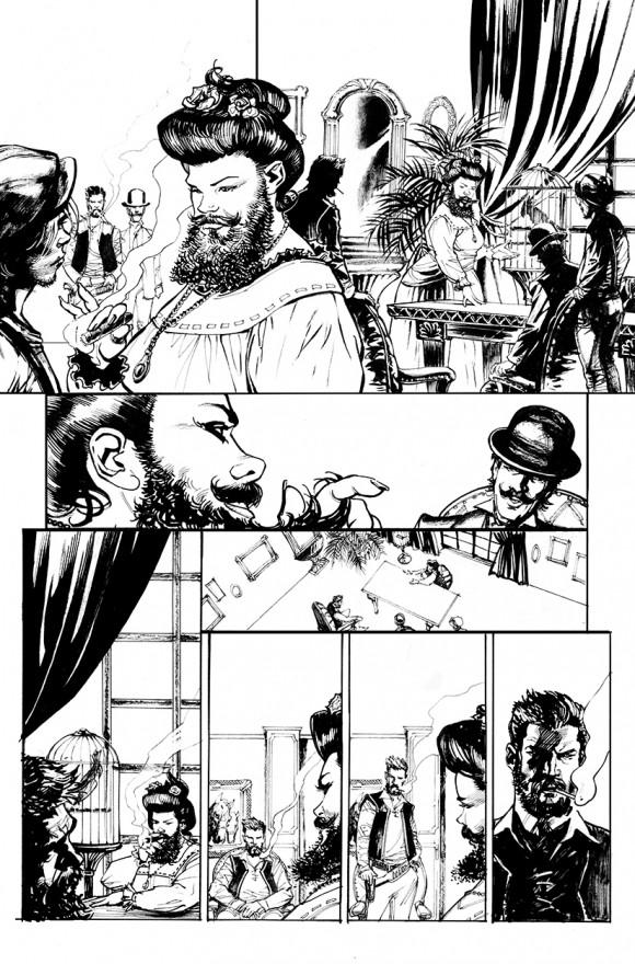 ABBADON pg 10