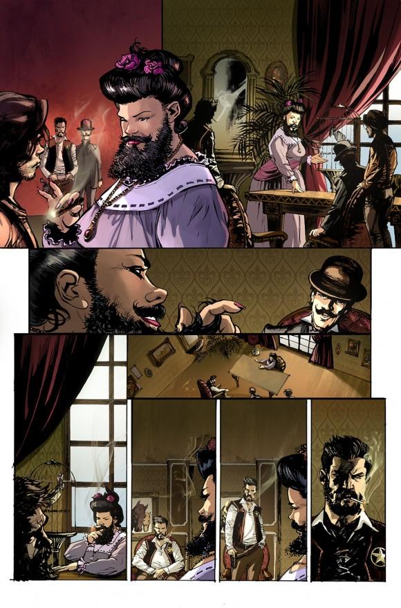 ABBADON pg 10-Recuperato