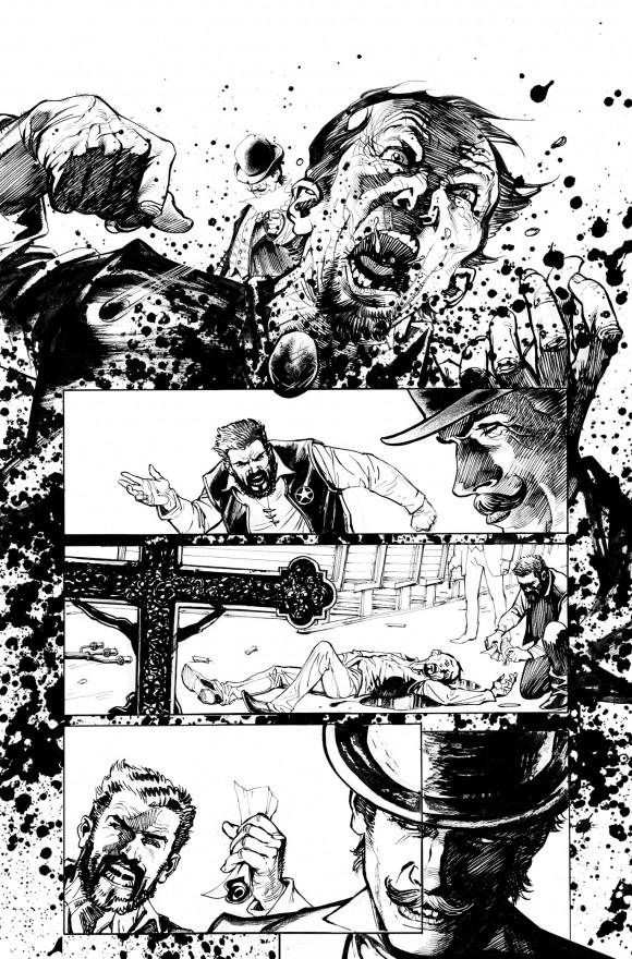 ABBADON pg 17