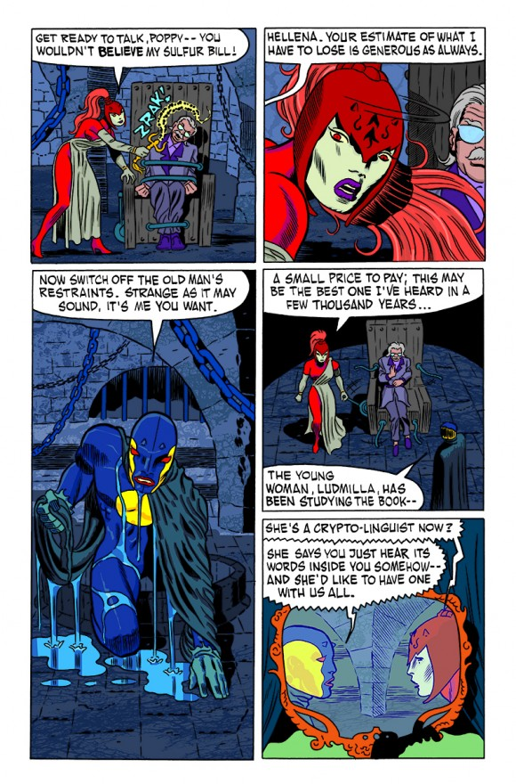 Nightworld4p12