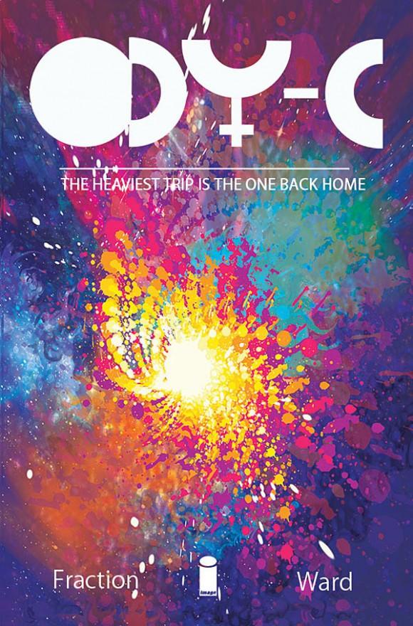 ODYC-01-8f6b9-a2b39