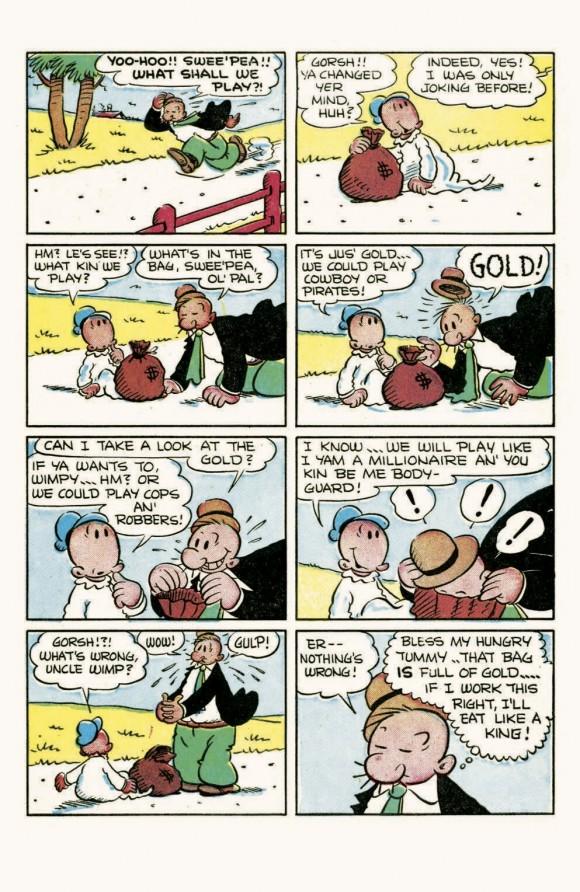 Popeye_Class-5