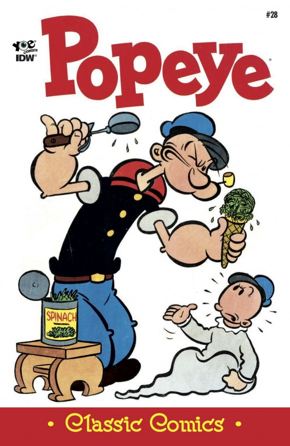 Popeye_Class1