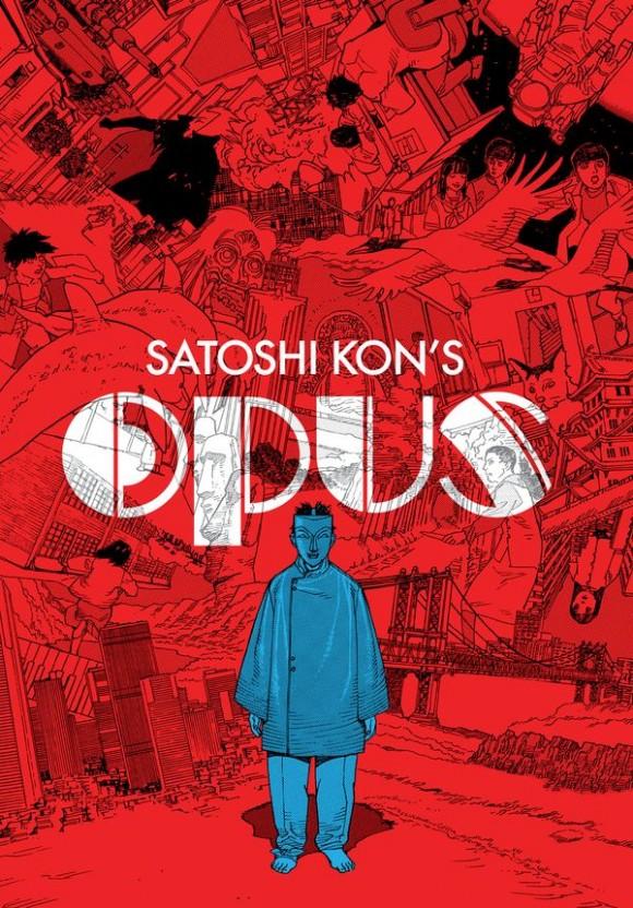Satoshi_Kon_Opus_CVR