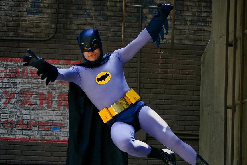 Scott-Sebring-as-Batman_cropped