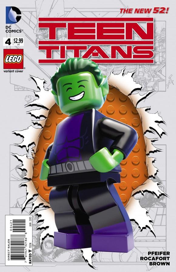TT_Cv4_LEGO_var