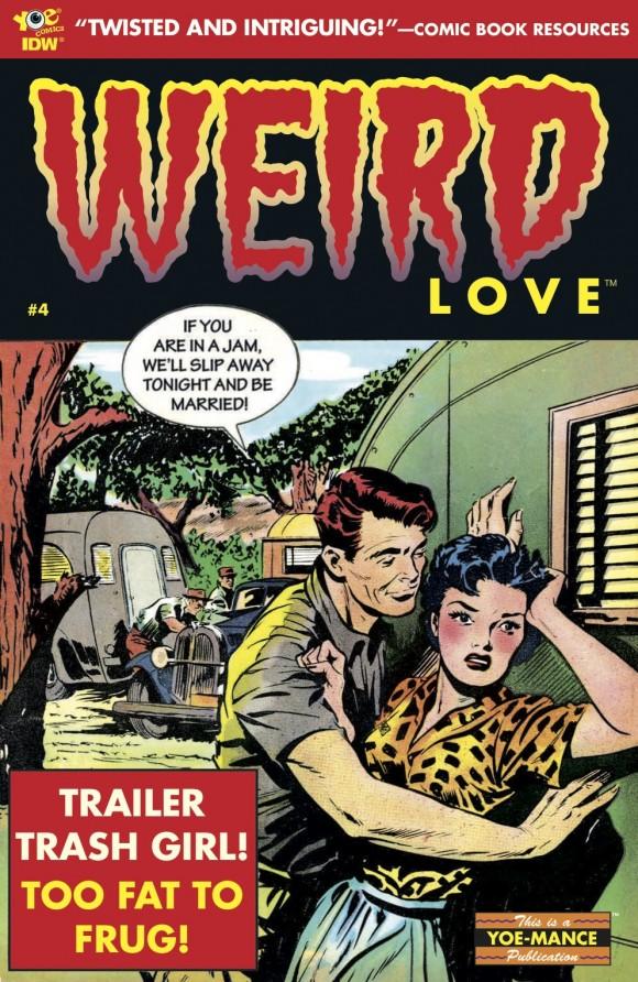 WeirdLove1