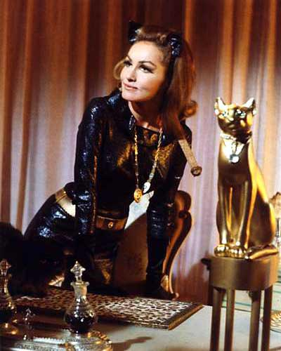 catwoman_newmar