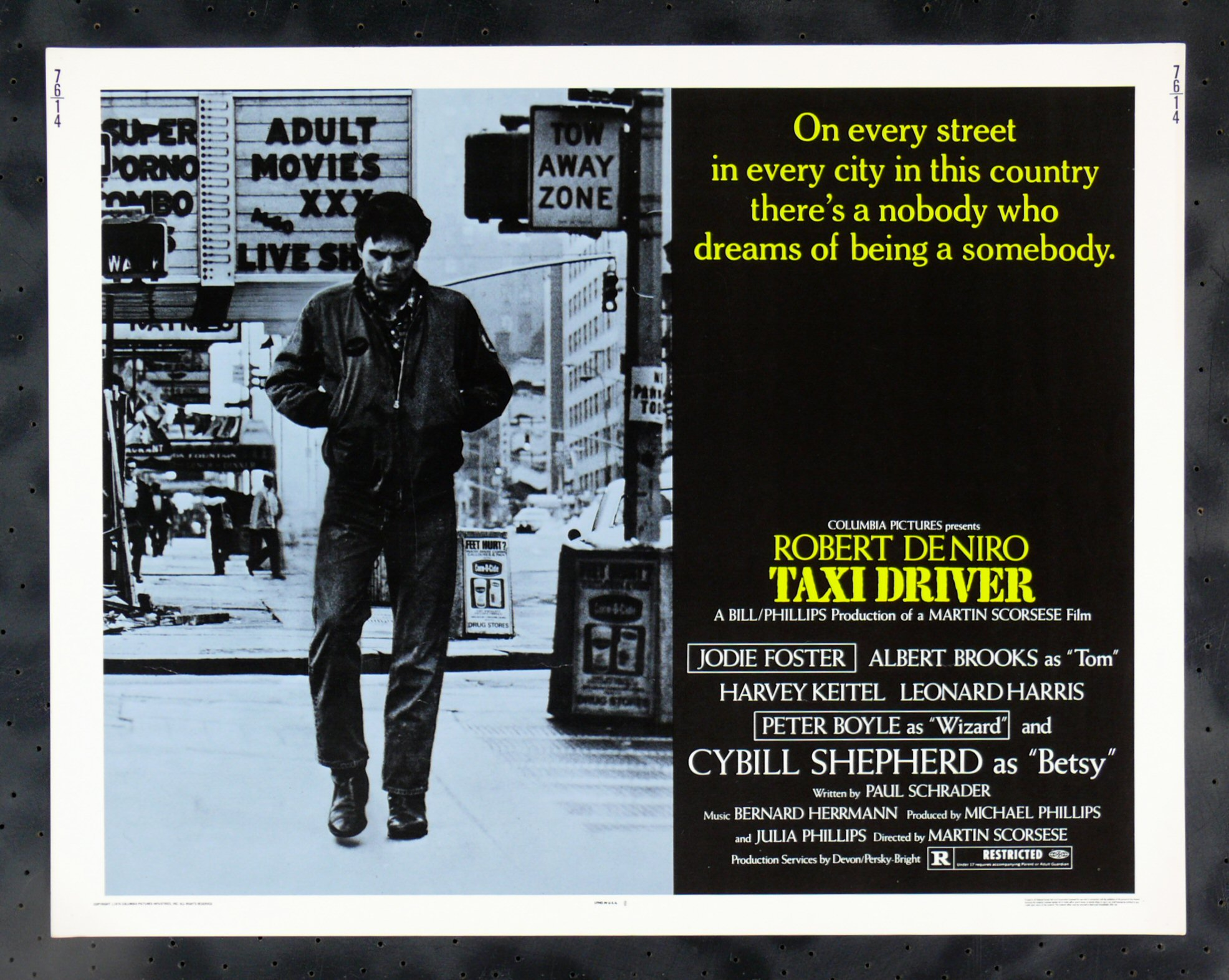 poster_taxidriver