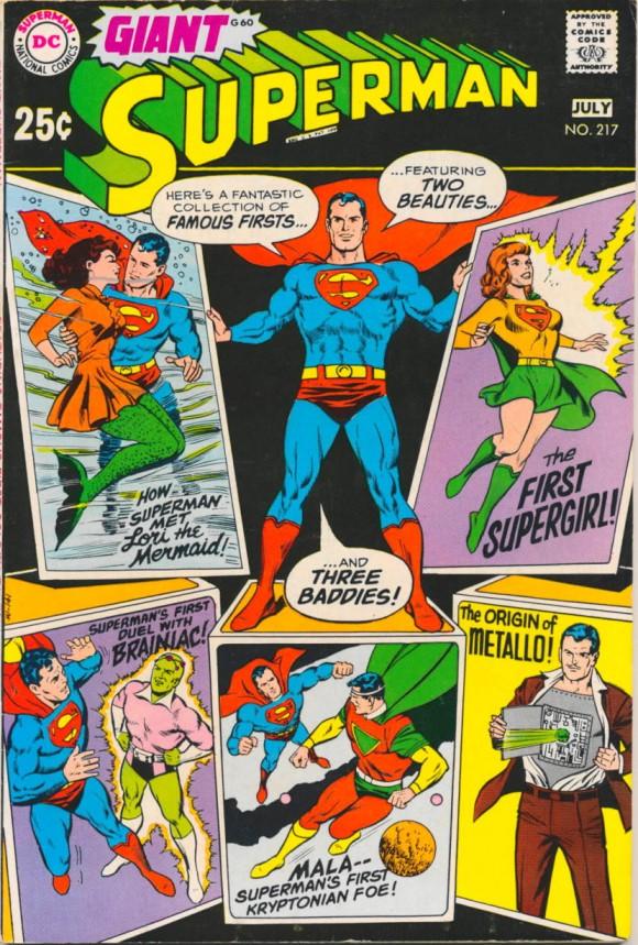 supermen4
