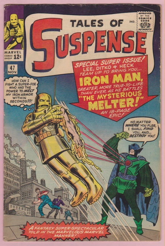 tales_of_suspense_47_vgf
