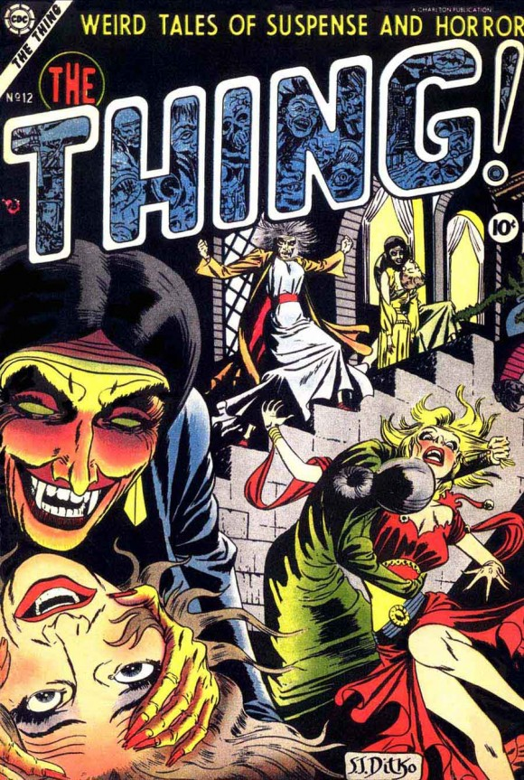 thing_12_00