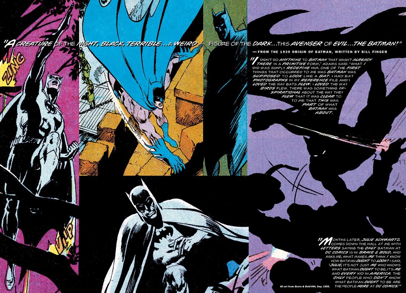 09.ADAMS Batman 166-167 ASR 2