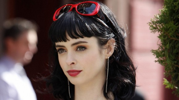20823568_breaking_bad_krysten_ritter